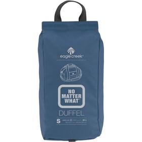 Eagle Creek No Matter What Duffel Bag S slate blue
